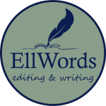 EllWords Editing and Writing